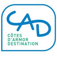 Côtes d'Armor Destination