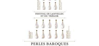 perles-baroques