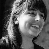 Clémence Schiltz, Printemps de Lanvellec 2017