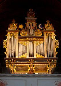 orgue-r-dallam