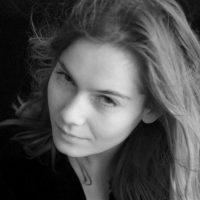 Helena Bregar, Printemps de Lanvellec 2017