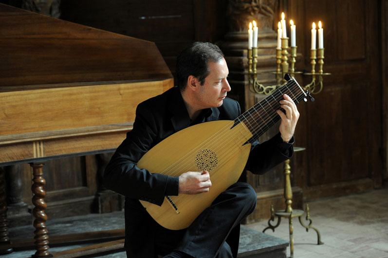 Manuel de Grange