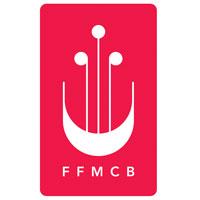 FFMCB