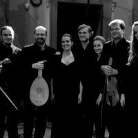 La Fonte Musica Festival de Lanvellec