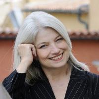María Cristina Kiehr