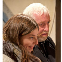 #1653 Michel Boedec et Alma Bettencourt
