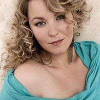 Violaine Le Chenadec, programme Fiori Musicali RIMAT