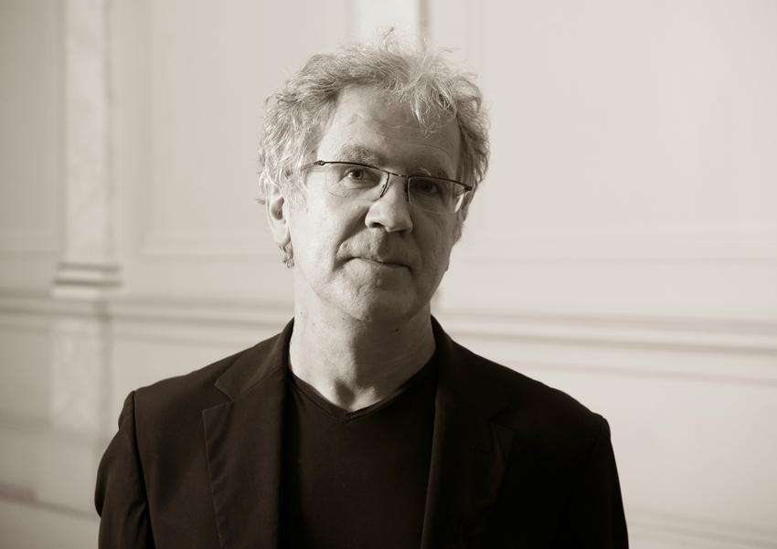 Martin Gester