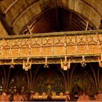 Chapelle Notre-Dame-de-Kerfons