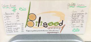 La Biligood